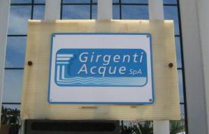 Impianti danneggiati a Sciacca, Girgenti Acque  programma gli interventi