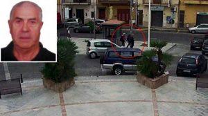 Settimo Mineo, la scalata mafiosa dell'erede di Totò Riina