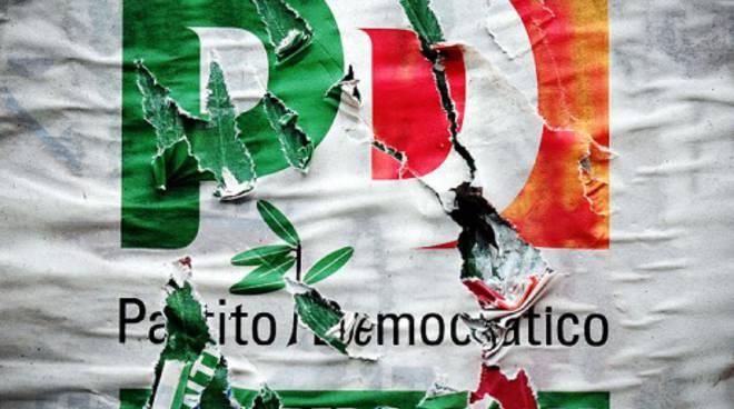 Congresso Pd in Sicilia nel caos: è già guerra di ricorsi