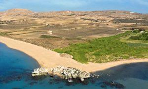 Licata, Gruppo Franza realizzerà un nuovo complesso turistico