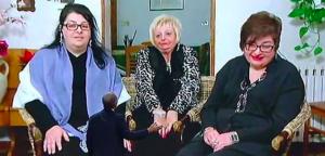 Mafia dei pascoli a Corleone, arrestati gli estorsori delle sorelle Napoli