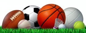 Dalla Regione fondi per 95 società sportive