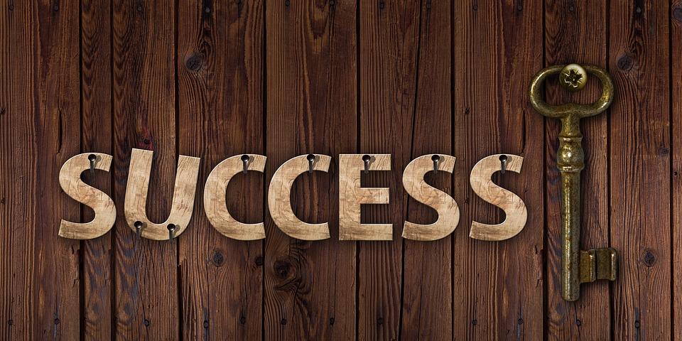 Carriera: dieci consigli per raggiungere gli obiettivi nel 2019