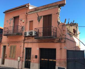 """UniCredit: """"Stop mutui per cittadini e imprese danneggiate dal sisma"""""""