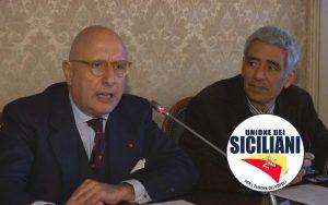 Tre proposte per la Sicilia dell'Unione dei Siciliani