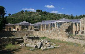 Piazza Armerina, istituito il Parco archeologico della Villa del Casale