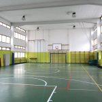 Scuola, Miur stanzia 4,6 milioni per le palestre in Sicilia