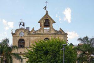 """Aci Trezza, sbloccati fondi per Oratorio parrocchiale """"San Giovanni Battista"""""""