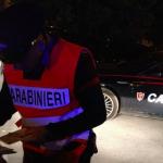 Incidente mortale a Ispica, arrestato 22enne: era ubriaco alla guida