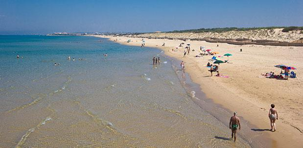 Dalla Regione via libera al recupero della fascia costiera di Ispica