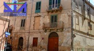 Mafia, confiscati 4 milioni di euro ad imprenditore di Campobello di Mazara