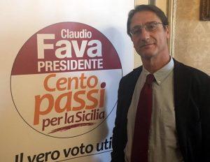"""Finanziaria, Fava: """"Emendamenti per dare risposte alla Sicilia"""""""