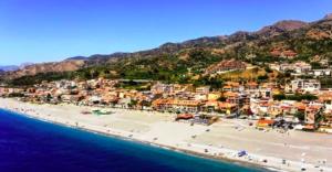 Dalla Regione 400 mila euro per la pulizia dei litorali sul demanio