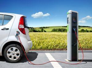 Sicilia, Giunta approva Linee guida per il Piano della mobilità elettrica
