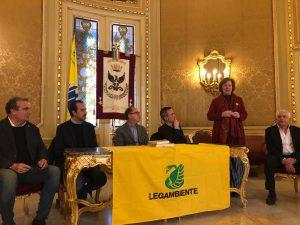 #SiciliaPlasticFree: record di Comuni che vietano plastica monouso