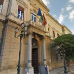 Emergenza scuole a Caltanissetta: ex Provincia taglia utenze agli istituti