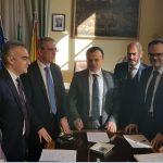 A Messina incontro sul sistema della mobilità integrata nell'area dello Stretto