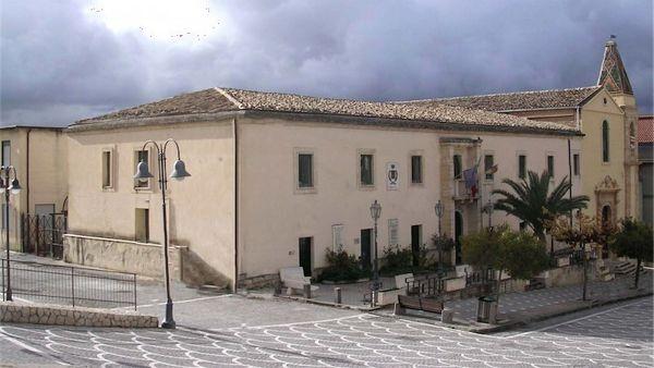 Villafranca Sicula, al via i lavori per la canalizzazione delle acque