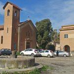Regione valorizzerà i borghi rurali Libertinia e Pietro Lupo