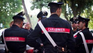 arresti Cefalù