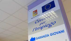 Centri per l'impiego: in Sicilia servono 385 laureati ma mancano le coperture