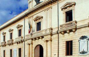 Arrestato per turbativa d'asta il sindaco di Melilli Giuseppe Carta