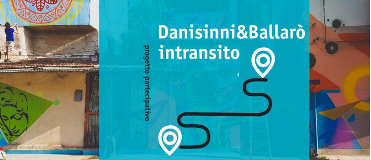 Palermo, presentati progetti di riqualificazione scelti dai cittadini