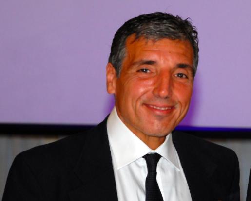 Mario Barbagallo nominato membro del Consiglio Superiore di Sanità