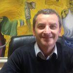 Consorzio vini Doc Sicilia, Maurizio Lunetta lascia l'incarico di direttore