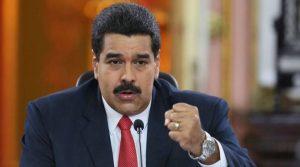 Venezuela, all'Ars una mozione per tutelare i cittadini di origine siciliana