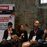 In Sicilia nascerà un hub per le start-up innovative