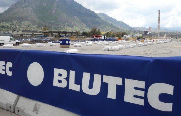Blutec, Di Maio fissa incontro ma sindacati non sospendono la protesta