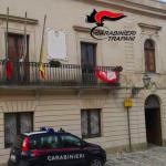 Erice, arrestato per corruzione il vicesindaco Angelo Catalano