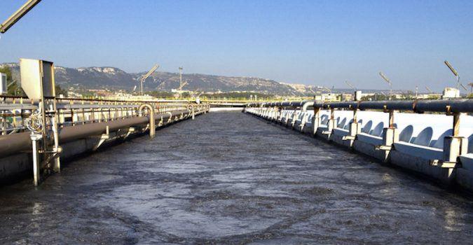 Depuratore di Priolo, bando da 120 milioni per la gestione dell'impianto