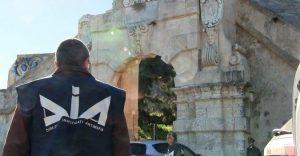 Mafia ad Augusta, sequestrati beni per 300 mila euro ad esponente del clan Nardo
