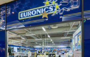Opportunità di lavoro da Euronics in Sicilia