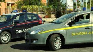 Trapani, arrestati due gioiellieri per riciclaggio di oro