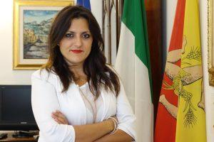 """Agroalimentare, M5S: """"Fondamentale applicare Blockchain in Sicilia"""""""