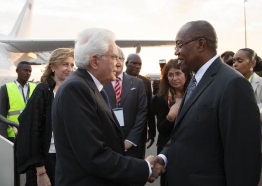 Cdp, accordo da 300 mln con la Repubblica dell'Angola