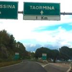 Autostrada Catania-Messina, in arrivo 75 milioni per la manutenzione