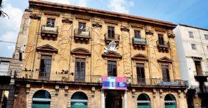 A Palermo il primo museo virtuale siciliano