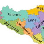 Da Roma un decreto ad hoc per le ex Province siciliane