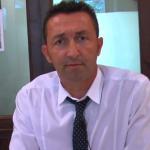 """""""Diffamò Venturino"""", condannato il deputato M5S Sergio Tancredi"""
