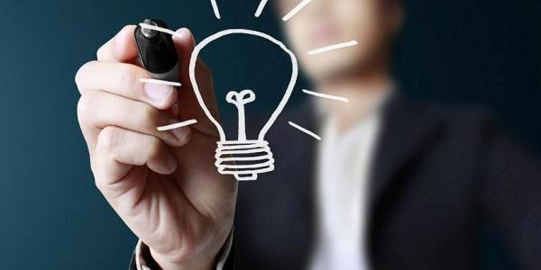 Startup: superata soglia delle 10mila, sono 1700 Comuni dove si fa innovazione