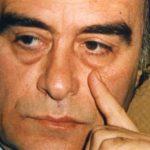 Matteo Messina Denaro indagato per l'omicidio di Antonino Scopelliti