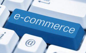 E-commerce, in 10 anni più che triplicate le aziende che vendono online