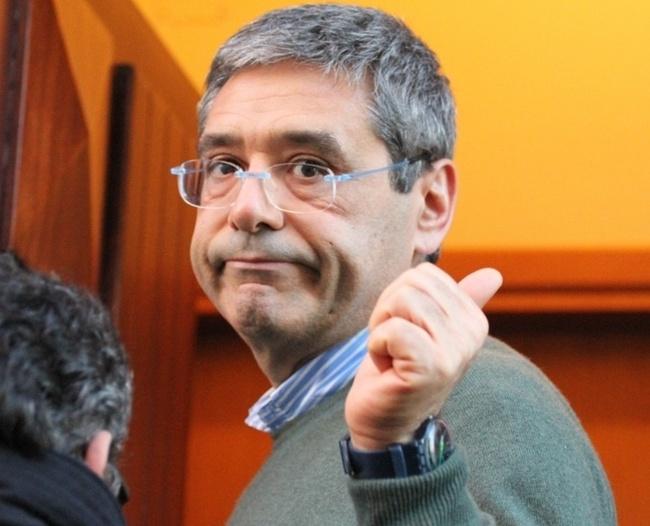 Voto di scambio in Sicilia: 96 indagati, c'è anche l'ex governatore Cuffaro