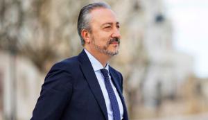 Mafia, arrestato l'ex deputato regionale Paolo Ruggirello