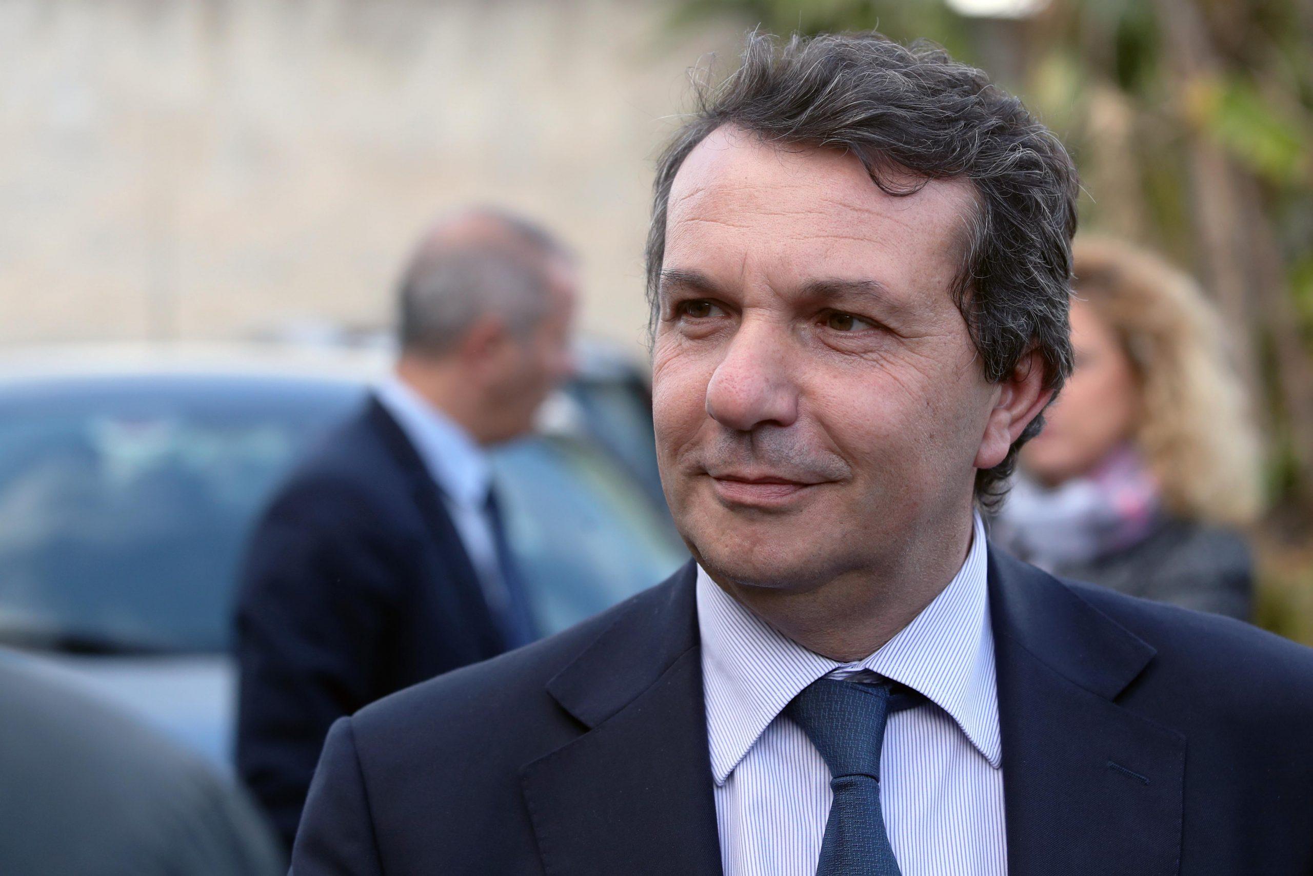 """Sicindustria: Albanese """"Bene Musumeci su tempi burocrazia"""""""