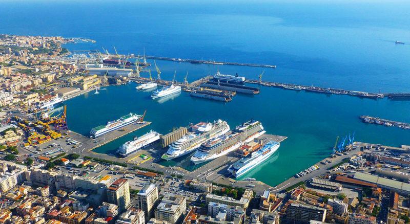 Visitare la Sicilia: le alternative per arrivare nella nostra terra